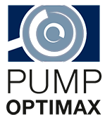 Pump Optimax