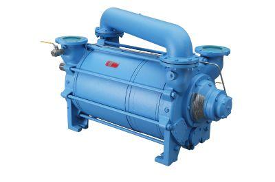 Edwards HR Series Liquid Ring Pump